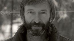 Валерий Изотов