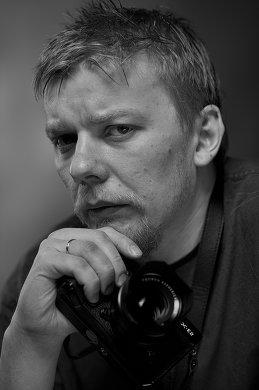 Роман Белов