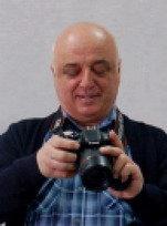 Вячеслав Крутецкий