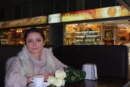 Елена К
