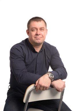 AlexX Хизёв