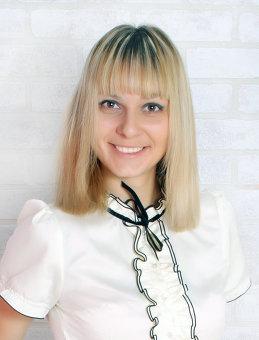fotodany.ru Плотникова