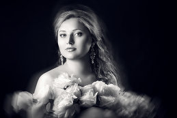 Марина Андрейченко (Яцук)