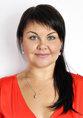 Ирина Фастовец