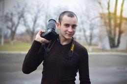 Дмитрий Темирханов