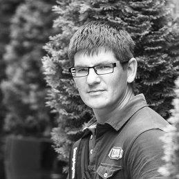 Сергей Пикурс