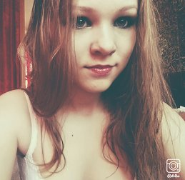 Виктория Невская
