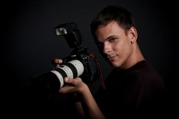 DG Photo -