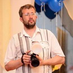 Лев Квитченко