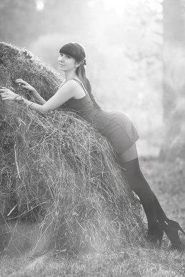 Оксана Маркова