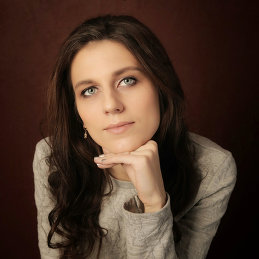 Елена Тарасевич