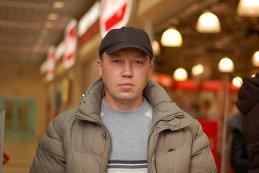 Юрий Моисеенко