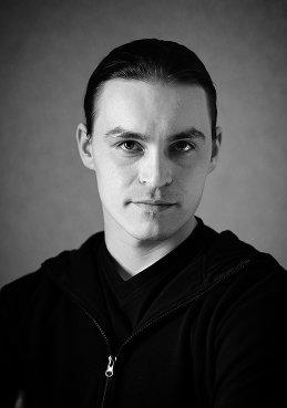 Mikhail Azarov