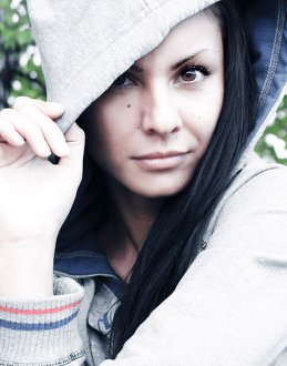Марианна Ларина