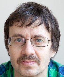 Igor Gavrilov