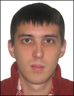 Алексей Silvan Тудаков