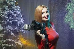Юлия Руденкова