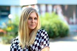 Аня Киченко