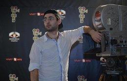 Vazgen Martirosyan