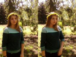 Valeriya Vinnik