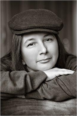 Irina-77 Владимировна