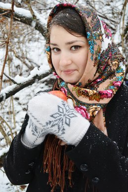 Зизи Тимошенко