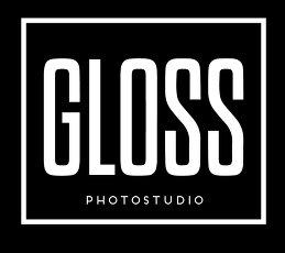 Gloss Photostudio