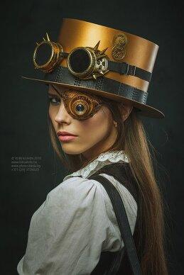 Татьяна Малишевская