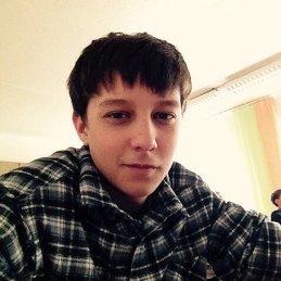 Fedor Dorohov