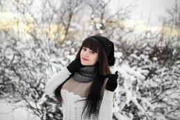 Наталия Шестакова