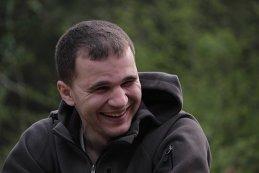 Сергей Сабитов