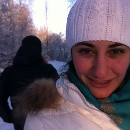 Маро Арушанян