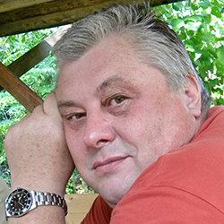 Владислав Карпович