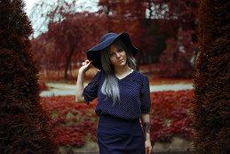 Юлия Филимонова