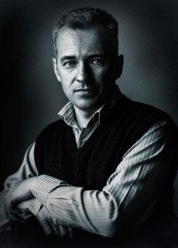 Вадим Климовский