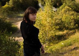 Маргарита Гончарова