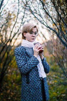 Таня(Яна) Ерофеева