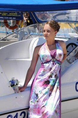 Дарья Максименко