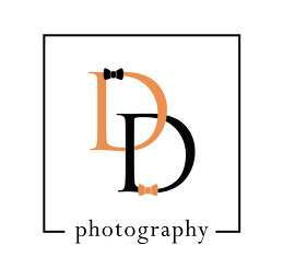 D&D Photography