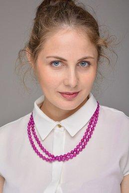 Tanya Shikalakula