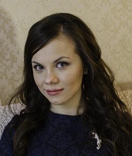 Mirriliem Ulianova