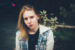 Валерия Потапенкова