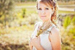 Анна LyA