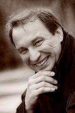 Александр Лебедевъ