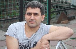 Вячеслав Ахрамович