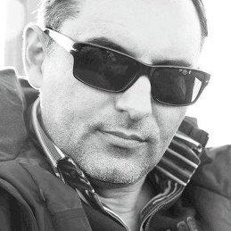 Stanislav Pokhodilo
