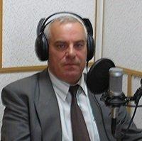 Степан Карачко