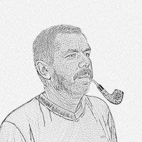 Юрий Хворостенко