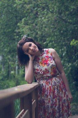 Анна Елишева