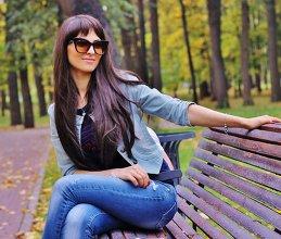 Мэри Данилян